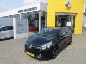 Renault Clio TCE 90 EXPRESSION* Pack Introduction*