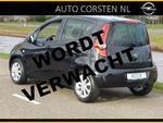 Opel Agila 1.2 Style Lmv Airco Pr. Glass TrHaak 1e Eigenaar Edition Style pakket