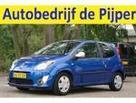 Renault Twingo 1.2-16V DYNAMIQUE AIRCO, CRUISE CONTROL, ELEKT. R S, NATIONALE AUTO PAS NU OOK EEN INRUIL VOORSTEL V