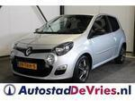 Renault Twingo 1.2 16V DYNAMIQUE vanaf ?89,-P.MND