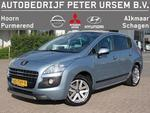 Peugeot 3008 2.0 HDIF HYBRID4 BLUE LEASE EXECUTIVE | Winterbandenset | Trekhaak afneembaar |
