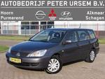 Mitsubishi Lancer Station Wagon 1.6 INFORM | Airco | Nette staat |