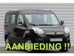 Opel Combo Tour 1.4 L1H2 ecoFLEX Selection | Airco | Navi Acie! | Schuifdeuren | ZONDAGS OPEN!