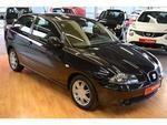 Seat Ibiza 1.4 16V 74KW Sport