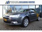 Citroen C5 1.6 THP Collection    Climate control   Navi   Bluetooth   PDC