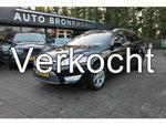 Ford Mondeo Wagon 2.0-16V LIMITED LPG G3, NAVI, PDC, CLIMA, CRUISE