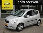 Opel Agila 1.0 12v Edition Airco Lmv