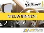 Renault Modus TCe 100 Dynamique   Airco   Trekh   Cruise