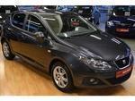Seat Ibiza 1.4 63KW 5DRS