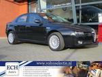 Alfa Romeo 159 1.8 MPI Leer, Cruise control, Airco Ecc, Parrot