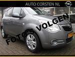 Opel Agila 1.2 Edition Airco Stylepack 15``LM