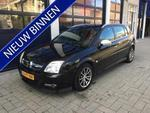 Opel Signum 3.0 V6 CDTI SPORT