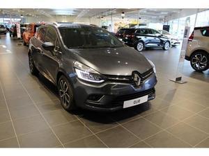 Renault Clio Estate 0.9 TCE INTENS PRIJS GEHEEL RIJKLAAR