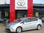 Toyota Prius 1.8 BUSINESS