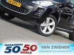 Peugeot 4007 GT 2.4-16V AUTOMAAT - NAV - 7 ZITS