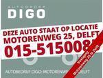 Skoda Octavia Combi 1.6 DÉMARRAGE LPG-G3 | Trekhaak APK 3-2018 !!