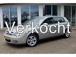Opel Signum 1.9 CDTI *Autom.,Navi,Leder,Clima,Xenon,PDC*