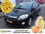 Toyota Auris 1.8 Full Hybrid Executive | AUTOMAAT | XENON | CLIMATE | CAMERA | CRUISE CONTROL | LM VELGEN |