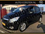 Opel Agila 1.2 Edition Automaat Airco Lm