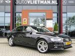 Audi A4 1.8 TFSI BUSINESS EDITION