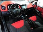 Renault Clio 1.5 DCI ECO DYNAMIQUE !!!50 50DEAL!!!  Lmv Led Cruise Nav Pdc Multimedia
