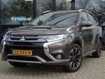 Mitsubishi Outlander 2.0 PHEV Hybrid Executive Edition Navi | 7% bijtelling t m 25-9-2020