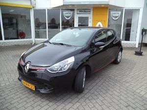 Renault Clio 0.9 TCE EXPRESSION | Navigatie | Cruise control | Airco | USB | Bluetooth |