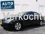 BMW 5-serie 520i Aut. EXECUTIVE Actie van 8400,- voor 6900