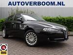 Alfa Romeo 147 2.0 T.SPARK DISTINCTIVE LEDER   CRUISE   CLIMATE CONTROL   94.000KM