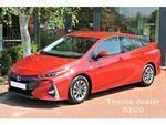 Toyota Prius 1.8 Plug-in Business Plus 2017 | Navigatie | Cruis