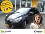 Renault Clio 0.9 TCE ECO EXPRESSION