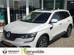 Renault Koleos 130pk dCi Intens 6-Bak | Schuifdak | Pack Winter | Parkeer Assistent | Bose installatie | Electr. Ac