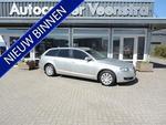 Audi A6 Avant 2.0 TFSI PRO LINE BUSINESS LMV   Trekhaak   PDC   Leer