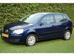 Volkswagen Polo 1.4 TDI OPTIVE, Airco Specialist VW