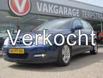 Opel Signum 2.2-16V ELEGANCE  155pk  Clima  Cruise  Elektr.Pakket  LMV  Multie-Stuur  Dakrail