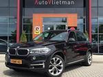 BMW X5 3.0D XDRIVE HIGH EXECUTIVE