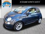 Fiat 500 1.2 POP  91.000 Km Airco 15inch NAP Garantie