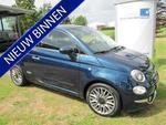 Fiat 500 0.9 TWINAIR TURBO LOUNGE **NAVI**