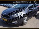 Kia Ceed Sportswagon 135pk Navi Camera Ecc Pdc Tel. Cruise Mist. 1.6 GDI Businessline