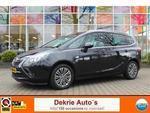 Opel Zafira Tourer 1.6 CDTI DESIGN EDITION   NAVI-CAMERA   AIRCO-ECC   CRUISE CONTR.   XENON   PDC   LMV