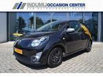 Renault Twingo 1.5 dCi Night & Day    Airco   Lichtmetaal   Cruise control