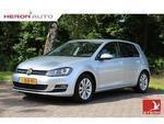 Volkswagen Golf 1.6 TDI 110pk BlueMotion 5drs Highline Edition 14%