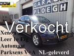 Audi Q5 2.0 TFSI PRO LINE Navi Leer Panodak Trekhaak NL-Geleverd