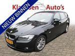 BMW 3-serie Touring 318D EXECUTIVE AUTOMAAT! prachtig exemplaar!