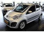Citroen C1 1.0I 5-DRS FIRST EDITION