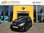 Renault Twingo 1.2 16V Collection   Airco   1e eigenaar