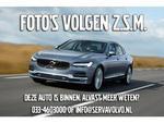 Volvo V70 D5 Momentum | Navi | Inscription Leder