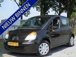 Renault Modus 1.4-16V Authentique Luxe ECC