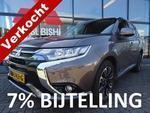 Mitsubishi Outlander 2.0 PHEV INSTYLE  7% BIJTELLING!!