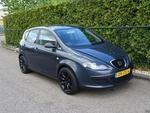 Seat Altea 1.9 TDI REFERENCE AIRCO